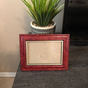 """Other - Picture Frame - 3x5"""""""